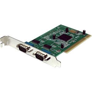 PCI2S950