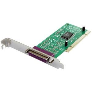 PCI1PECP