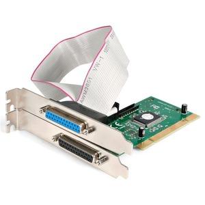 PCI2PECP
