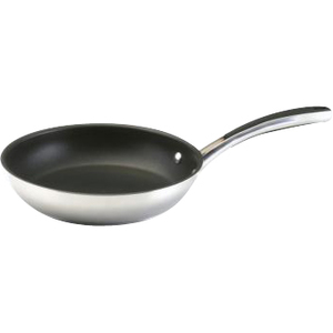 Farberware Millennium 71785 Frying Pan
