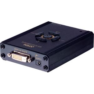 VC160