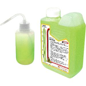 Thermaltake Liquid Coolant