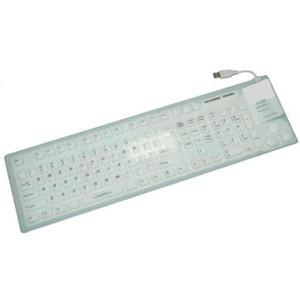 Grandtec FLX-7000 Keyboard