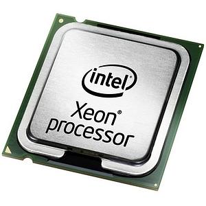 Intel Xeon DP Quad-Core E5450 3.0GHz Processor