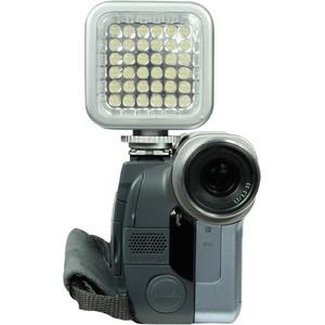 Sima SL-20LX Ultra Bright Video Light