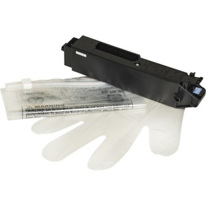Ricoh - Ink Collector Unit For Gx7000 Printer