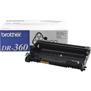 Brother DR360 Replacement Drum