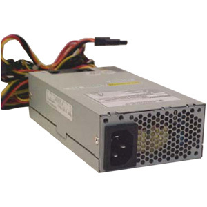 Sparkle Power SPI220LE Flex ATX & ATX12V Power Supply