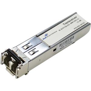 B&B IE-SFP/1250-ED, MM850-LC