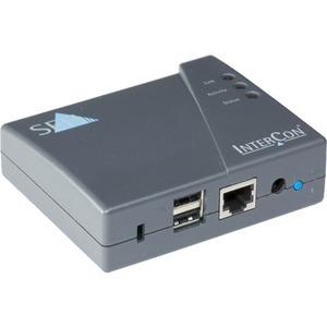 SEH PS1103 Print Server