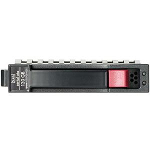HP Entry - Hard Drive - 120 GB - SATA-150 (R82924) Category: External Hard Drives