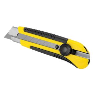 KNIFE SNAP-OFF 25MM HVP DUTY