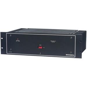 Bogen HTA250A Power Amplifier