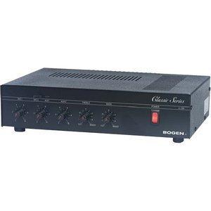 Bogen Classic C35 Public Address Amplifier