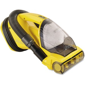 Eureka Electrolux EZ Clean Bagless Hand Vacuum