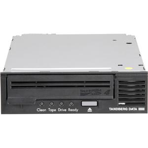 Tandberg Data LTO Ultrium 4 Tape Drive