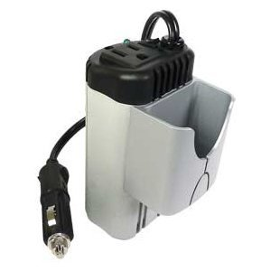 WAGAN SmartAC 150W DC-to-AC Power Inverter