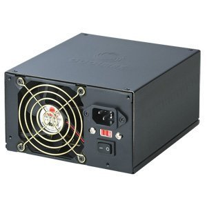 Coolmax CTI-700B ATX12V & EPS12V Power Supply