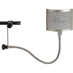 Blue Microphones The Pop Universal Windscreen