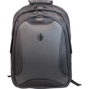 Mobile Edge Alienware Orion Backpack (ScanFast)