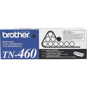 TN460