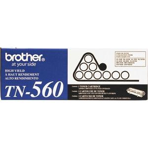 TN560