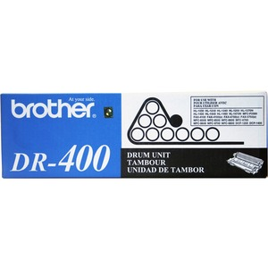 DR400
