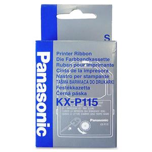 KX-P115