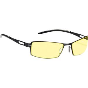 Gunnar Optiks Metallic Sheadog Eyeglasses
