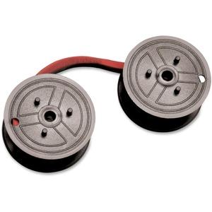 Dataproducts R3027 Ribbon