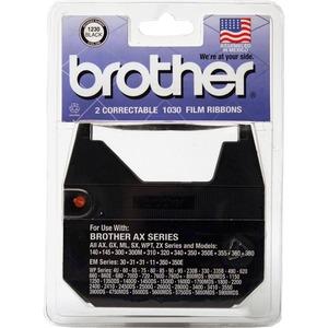 Brother Ribbon Cartridge
