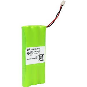 ClearOne Wireless Phone Battery