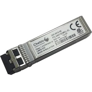 Chelsio 10GBase-SR XFP Module