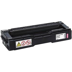 Ricoh Type SP C310HA Toner Cartridge