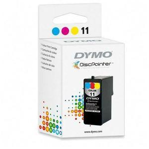 Dymo Ink Cartridge