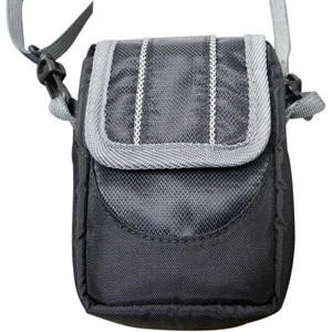 Mobile Edge MECCP4 Carrying Case for Camera
