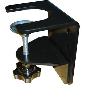 DoubleSight Displays Vise Style Desk Clamp TAA