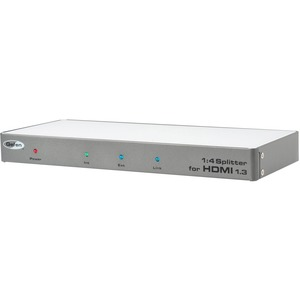 Gefen HDMI Switch