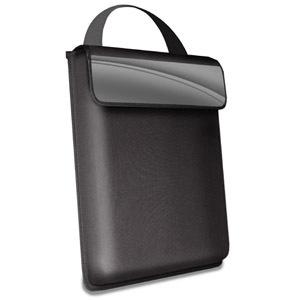 InfoCase Endo Protective Notebook Sleeve