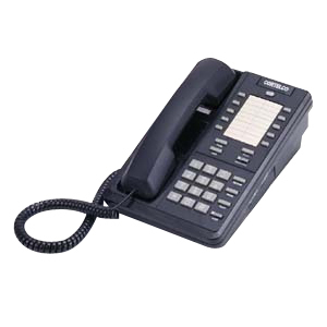 Cortelco Patriot 2193 Handsfree Basic Phone