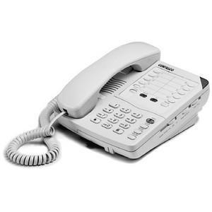Cortelco Colleague Speakerphone Corded Phone