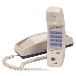 Cortelco Trendline 8150 Basic Phone