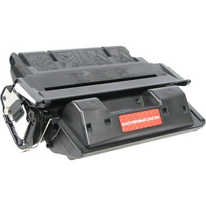 West Point Products High Yield Toner Cartridge