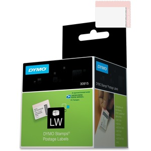Dymo Internet Postage Labels Roll