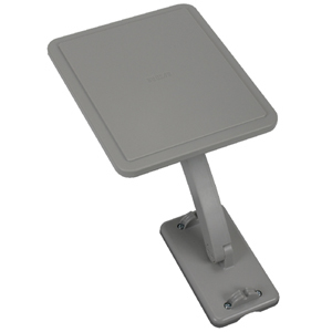 RCA ANT800 Outdoor HDTV Antenna
