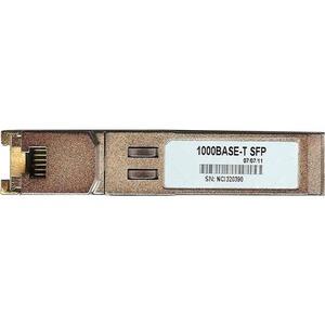 Adtran 1000BASE-T SFP Module