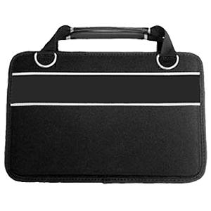 InfoCase Exo Protective Notebook Case