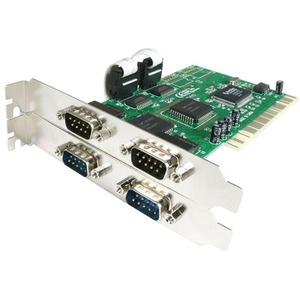 PCI4S550N