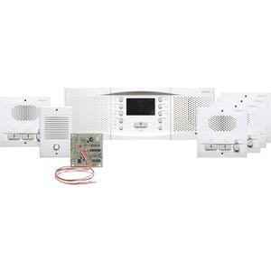 NuTone NM200K Intercom System