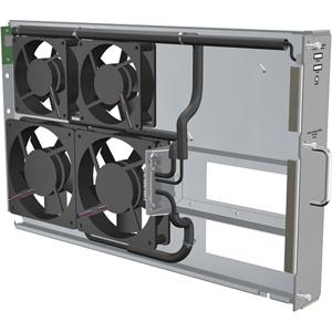HP ProCurve 8206zl Switch Fan Tray